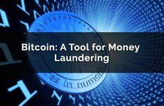 preț bitcoin de la început socpublic face bani