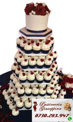 Tort de la Cofetaria Pasticceria Giuseppina ! Comanda direct pe WhatsApp : 0730283947 #torturi #caldararu #cofetaria #pantelimon Wordpress, Cake, Desserts, Food, Tailgate Desserts, Deserts, Kuchen, Essen, Postres