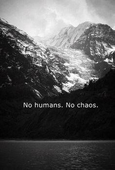 DeadFix » chaos