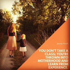 So true @helpingmum #helpingmum #mum #mumstogether #parenting #motherhood