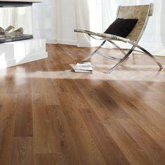 Laminate Flooring Kingston And Cases On Pinterest