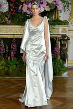 Alexis Mabille Fall 2013 Couture Collection on Style.com: Complete Collection