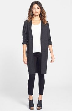 merino wool and on sale! | @nordstrom #nordstrom
