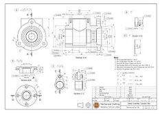 Cad Computer, Isometric Drawing, Autodesk Inventor, 3d Drawings, Mechanical Design, Autocad, Engineering, Diagram, Snoopy
