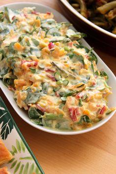 Food N, Good Food, Food And Drink, Yummy Food, Best Salad Recipes, Healthy Recipes, Healthy Sweets, Eating Healthy, Healthy Snacks