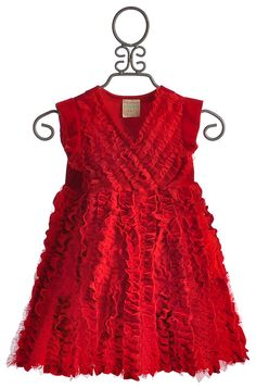 Christmas dress baby infant newborn for age 3 6 9 12 18 24 months
