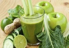 CLIQUE AQUI! Suco verde para emagrecer O suco verde é a grande sensação entre as dietas para emagrecer. Quem ainda não ouviu falar neste eficiente suco, está perdendo tempo e deixando... http://saudenocorpo.com/suco-verde-para-emagrecer/