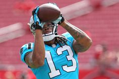 Report | Panthers to trade Kelvin Benjamin to Bills = The Carolina Panthers are shaking things up on offense or so it appears. According to a Tuesday afternoon report from Adam Schefter of ESPN, the Panthers will.....