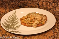 Bev  over at Beverly's Back Porch  made stuffed eggplant a few days ago and it got me thinking.  Years ago I attended the New Orleans Jazz F...