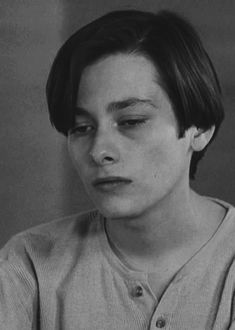 Hufflepuff Students, American History X, Edward Furlong, Child Of The Universe, Actors Male, Charming Man, Aesthetic People, Anatomy Art, Human Art