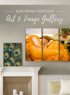 49 Best Costco Photo Center images in 2018   Photo center