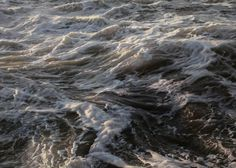 Ran Ortner. Hard to believe this is a painting. Incredible
