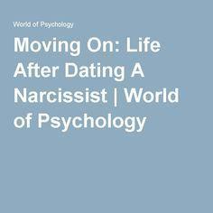 best narcissist dating relationships