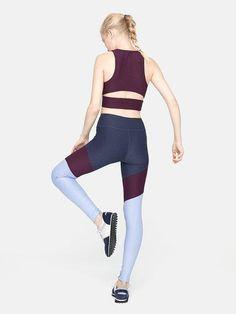 590dc0feb7e5d 94 Best Sportswear images in 2019