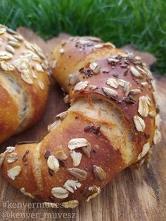Paleo, Rolls, Bread, Cookies, Baking, Desserts, Food, Crack Crackers, Tailgate Desserts