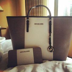 Michael Kors Handbags $69 MK #Handbags on http://mkbags.voiceador.org.uk/