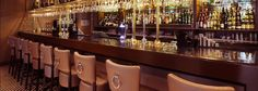 For a full bar and plenty of activities visit the Holiday Inn Express Hoylake