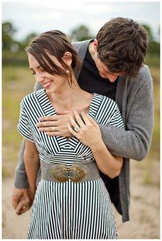 Romantiske billeder fra russiske dating sites
