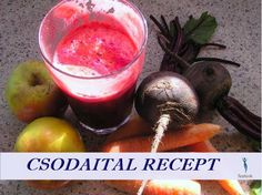 Miracle Drink - There is absolutely no side effect. Highly nutritious and easily absorbed.Very effective if you need to loose weight.You will notice your immune system will be improved after 2 week routine. IT KILLS CANCER CELLS TOO Juice Drinks, Juice Smoothie, Healthy Drinks, Smoothies, Healthy Juices, Abc Juice, Red Juice Recipe, Health And Wellness, Health And Beauty