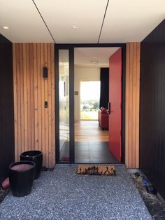 Cath's dream Lifemark® Home in Christchurch Dream Home Design, House Design, Storey Homes, House Entrance, Architecture, Building, Projects, Home Decor, Inspiration