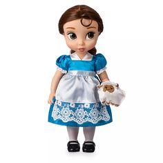 Disney Princess Dolls, Disney Dolls, Disney Mickey Mouse, Disney Toddler Dolls, Alice Disney, Tinkerbell Disney, Princess Toys, Anime Princess, Disney Princesses