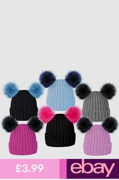 705fa285465 Rockjock Fashion Hats Clothes
