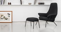 New furniture collection from One Nordic