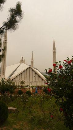 Islamabad . Pakistan