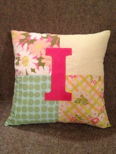 New Personalised Children's Cushions   http://robynsnestuk.co.uk/2012/11/new-personalised-childrens-cushions/