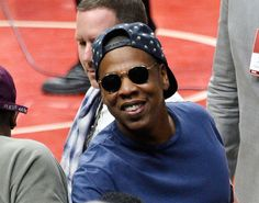 TIDAL BYKE? Jay Z MIGHT Be Dropping A New Album TODAY At 4:44 -  Click link to view & comment:  http://www.afrotainmenttv.com/tidal-byke-jay-z-might-be-dropping-a-new-album-today-at-444/
