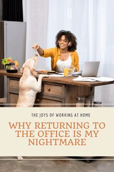 Returning to the Office is My Nightmare - Time In the Market Happy Employees, Early Retirement, Character Ideas, The Office, Career, Fire, Marketing, Group, Create
