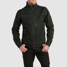 Kuhl Men's Raven Burr Jacket