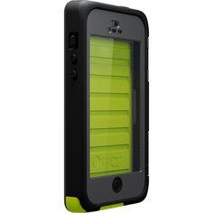 OtterBOX OtterBOX Armor iPhone 5 Su Geçirmez Kılıf 77-26480 fiyatı 289.41  + KDV en ucuz fiyatı Dijitalburada.com dan online sipariş verebilirsiniz.