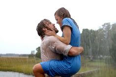 The Most Romantic Quotes in Every Nicholas Sparks Book