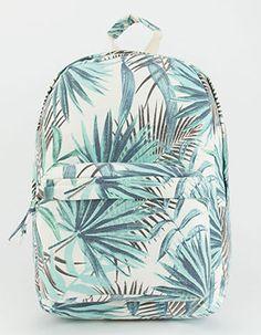 67 Best Backpacks images  6c209336818f0