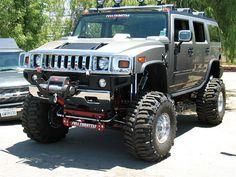 hummer h2 #Hummer #Humvee #Rvinyl =========================== http://www.rvinyl.com/Hummer-Accessories.html