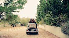 A wedding video in Mykonos island, Greece by Nikos Dimou  http://www.love4weddings.gr/mykonos-wedding-invitation-video/