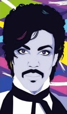 Prince (@prince) | Twitter
