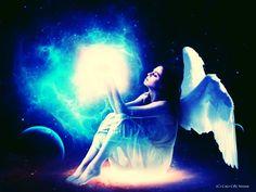 Gli Angeli delle Virtù, come indica il loro nome, sono detentori delle virtù e delle grandi qualità morali. Se si vogliono manifestare virtù come la Fraternità, la Fede, la Speranza, la Sincerità e molte altre…