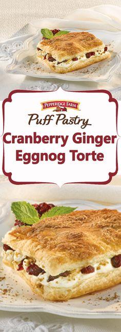 ginger apple torte ginger apple torte recipe on food52 com ginger ...