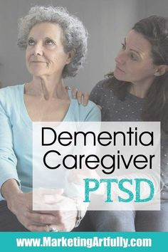 Caring for any sick person is hard but the special feature of memory loss can make it even more stressful for Alzheimers or dementia caregivers! No real tips or ideas just maybe a little real life talk to keep you going. Dementia Care, Alzheimer's And Dementia, Vascular Dementia, Adopt Us Kids, Alzheimer's Symptoms, Dementia Symptoms, Understanding Dementia, Brain Diseases, Aging Parents