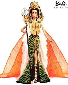 Barbie-Doll-as-Cleopatra-01