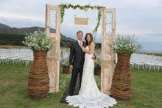 noiva; bride, boho chic; casamento no campo; outdoor wedding ideas