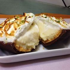 7 Recheios para Ovos de Páscoa de colher - Amando Cozinhar - Receitas, dicas de culinária, decoração e muito mais!