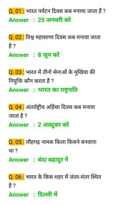 Biology 100 GK Questions In PDF In Hindi For 2018 SSC, CHSL, CGL