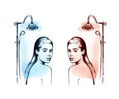 this-is-what-happens-to-your-body-when-you-shower-with-cold-water-1024x853-640x533