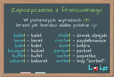Konstrukcje porównawcze z THAN i TO - Loip Angielski Online English Tips, English Fun, Learn English, English Language, Learning To Relax, Ways Of Learning, Learning Styles, Subject Verb Agreement, Subject And Verb