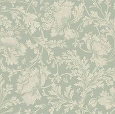 DecoratorsBest Discount Fabric and Wallpaper Online Store Go Wallpaper, Damask Wallpaper, Wallpaper Online, Pattern Wallpaper, Discount Wallpaper, Gallery, Design, Margrave, Damasks