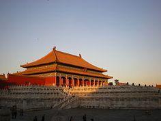 紫禁城 - Wikipedia Old Town, Palace, Asia, Japan, Traditional, House Styles, Building, Oriental, Travel