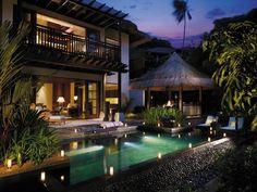 La's Boracay Resort & Spa in the Philippines